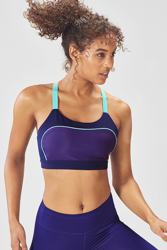 1b33b66dce 3pic Fabletics Outfit TopBra size Medium I wear a large so the