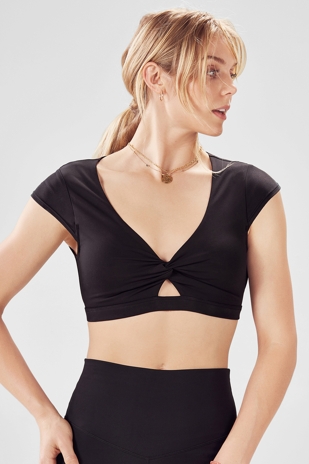 9716ffd3cd478 Sports Bra Size Chart Fabletics - Photos Chart In The Word