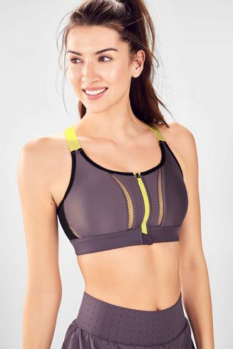 cf95fb6e39b High Impact Sports Bras