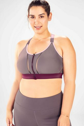 4fe4eae952a Plus Size Workout Clothes and Activewear | Fabletics