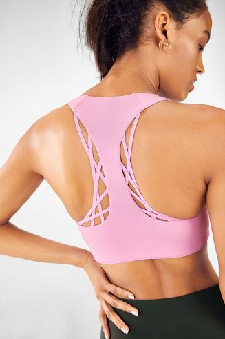 Sports Bras - Low b4f3cc570