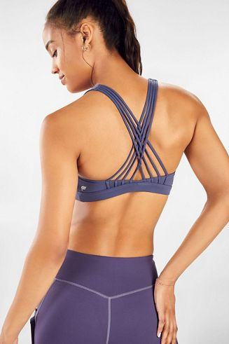 ce2785c8791 Sports Bras - Low