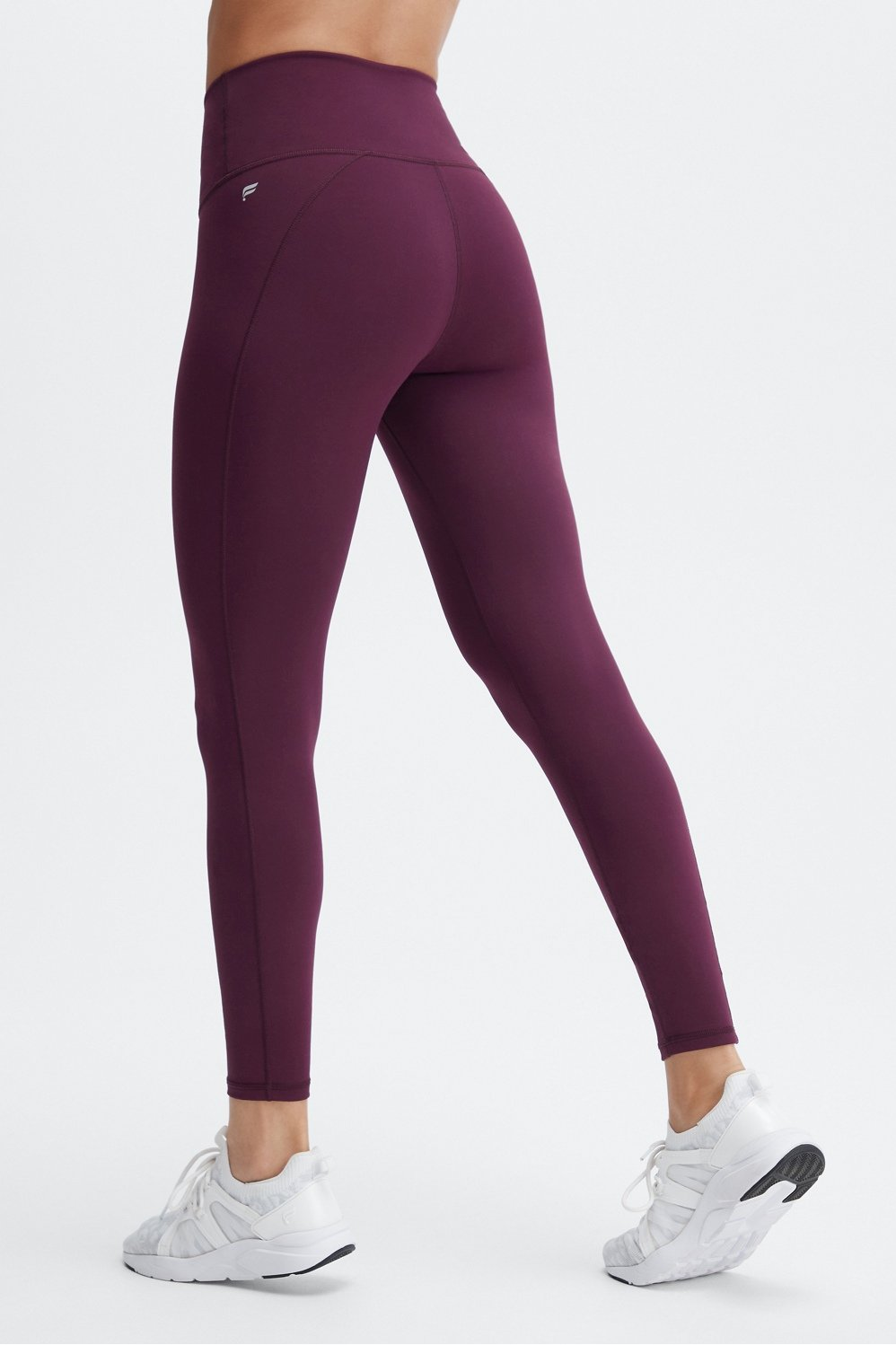 best leggings for working out