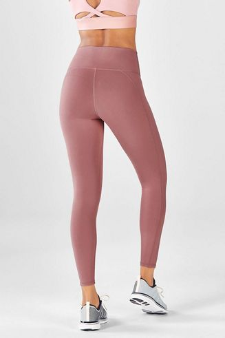 a03bc99220 Women's Leggings & Tights: High Waist, Workout & Yoga | Fabletics