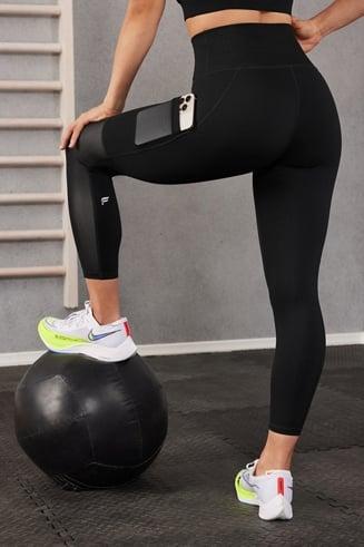 Sporthosen & Leggings für Damen | Jetzt online kaufen | 2