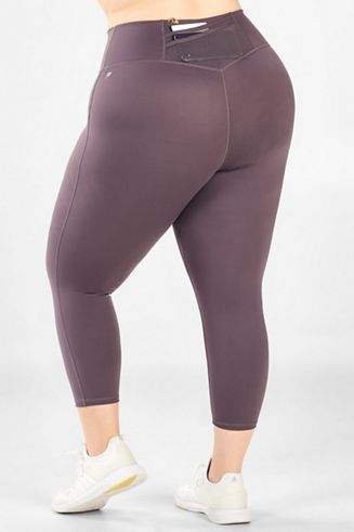 5426b9416d546 Plus Size Clothing | Gym Wear, Tights, Sports Bras & Leggings | Buy ...