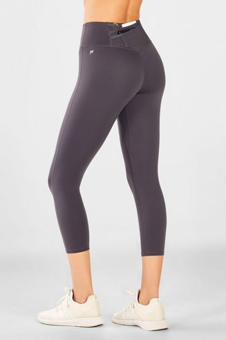a095081aee488 Leggings With Pockets - 2 for $24 for New Members! | Fabletics
