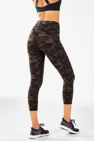 Trousersamp; Now Online Women's Vip £24 With 2 BottomsBuy For QtrxChsBd