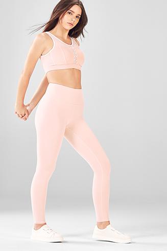 Demi Lovato Workout Clothes   Activewear  5835b6e1fcdbc