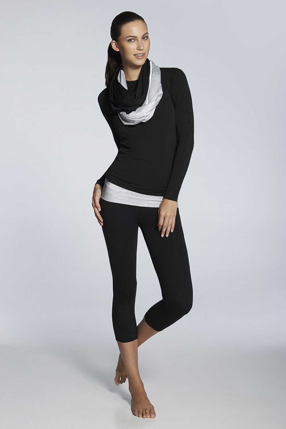 dress not for success fifty years How to style a sweater dress over 50  the success of a sweater dress for women over 50 involves fit,  i haven't worn a sweater dress in years,.
