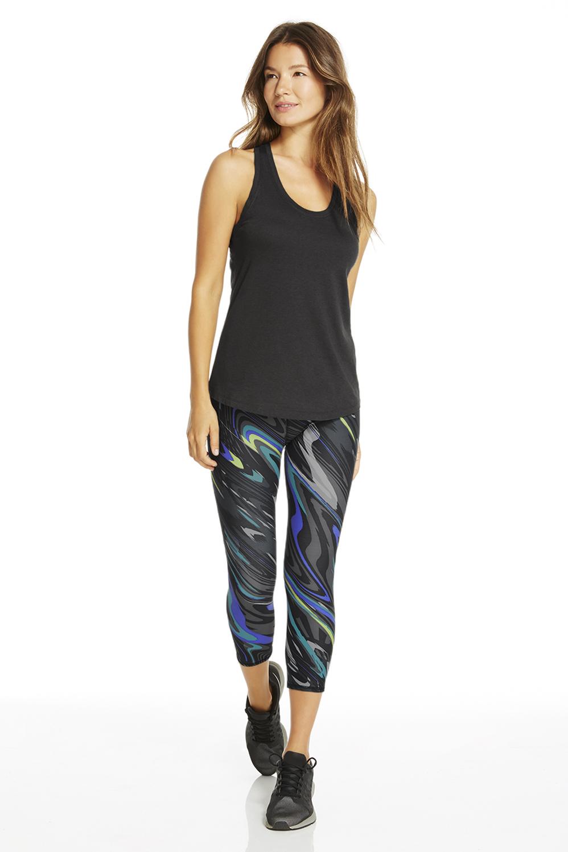 Yoga Workout Clothes | Hot Workout Clothes