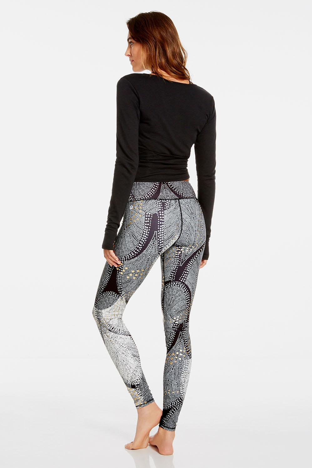 dfdbf2918942ec The initial sign up deal for Fabletics was awesome as I could get a full  outfit for I think $49.95 at the time. I stuck around and have since  purchased a ...