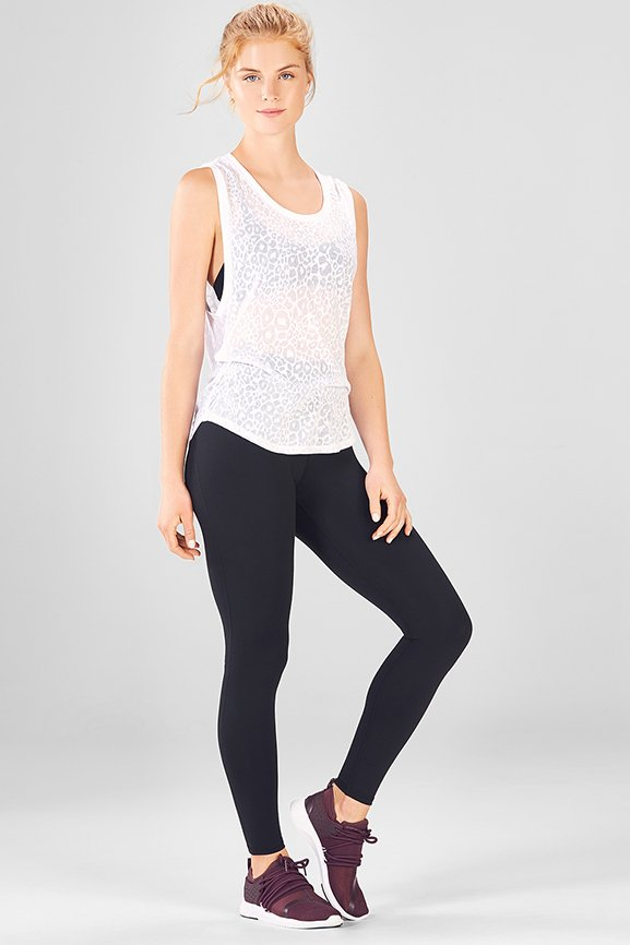 10153ddef8a6a5 Tully - Fabletics