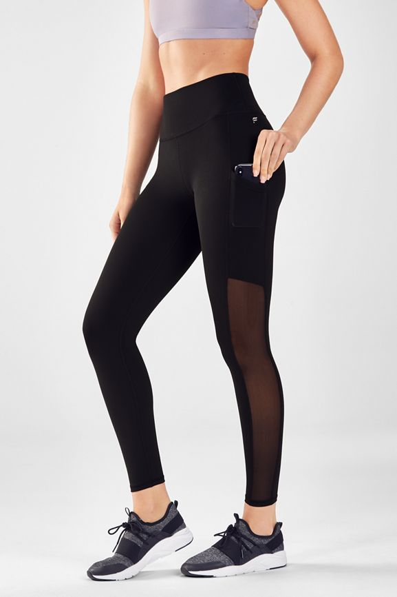 b62f3acb1 Lift - Fabletics