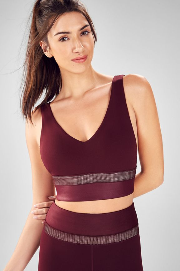 Rhythm 2-Piece Outfit - Fabletics