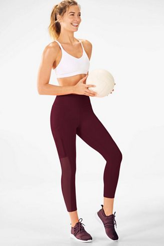 Yoga Clothes For Women - Free Shipping on  49.95!  ad616e329c2d