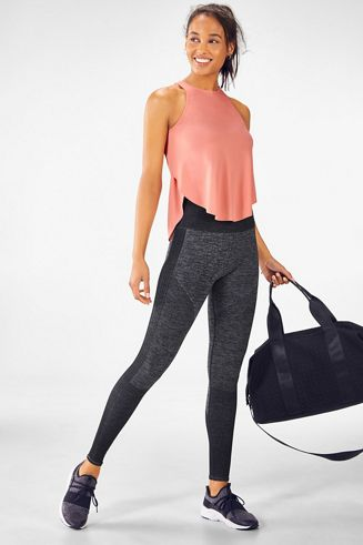 dd38d41e0c532 Yoga Clothes For Women - Free Shipping on $49.95! | Fabletics