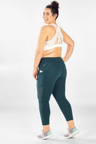 025fe197 Plus Size Clothing | Gym Wear, Tights, Sports Bras & Leggings | Buy ...