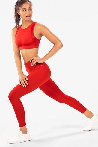 hot-selling discount detailing to buy Women's Gym Clothes | Buy online now | 50% off with VIP ...