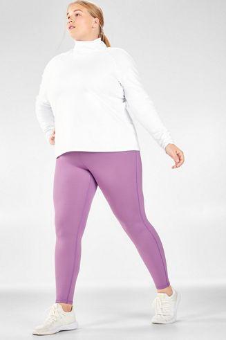 Professionel verkauft moderate Kosten Sportbekleidung für Damen in großen Größen ...