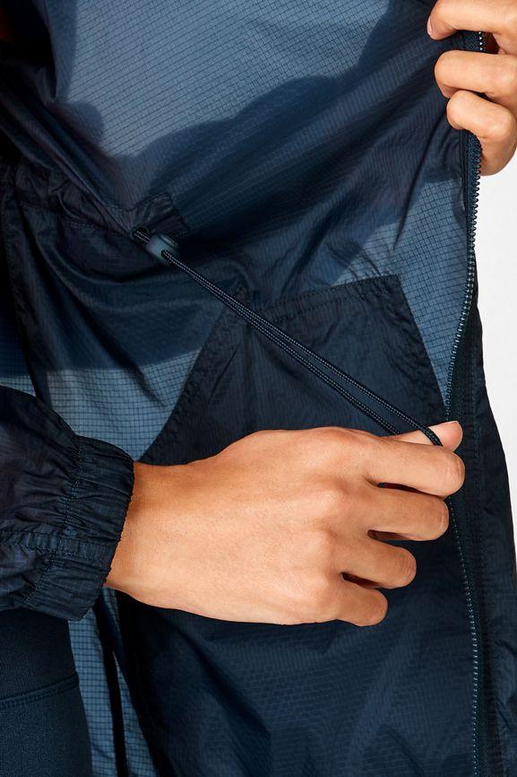 Maximize 3 Piece Outfit Fabletics