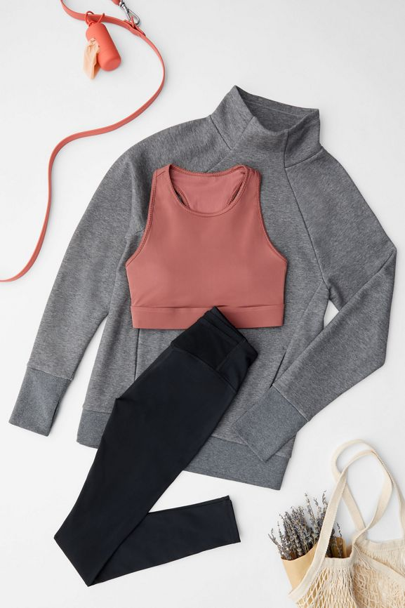 Fabletics Activewear