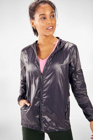 Women s Jackets   Outdoor Clothing  5c8964421