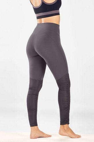f6721e37bab1f Women's Leggings & Tights: High Waist, Workout & Yoga | Fabletics