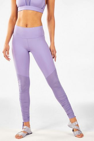 23a441593f275 Women's Leggings & Tights: High Waist, Workout & Yoga | Fabletics