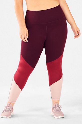 Plus WearTightsSports LeggingsBuy Size ClothingGym Brasamp; wN8nOXZkP0
