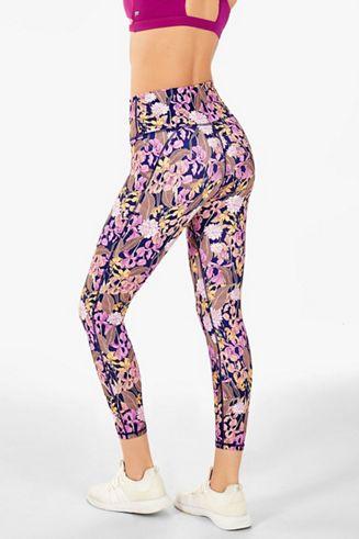 612c73ba1dcfd Women's Leggings & Tights: High Waist, Workout & Yoga | Fabletics