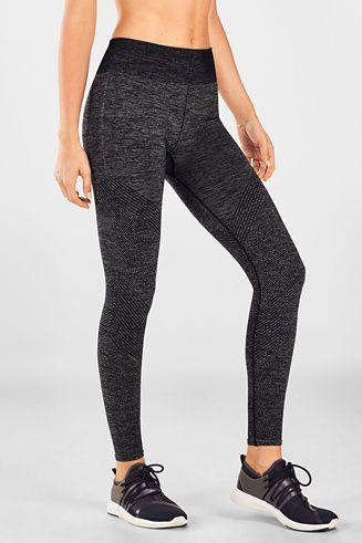 749f8af20533c Women's Leggings & Tights: High Waist, Workout & Yoga | Fabletics