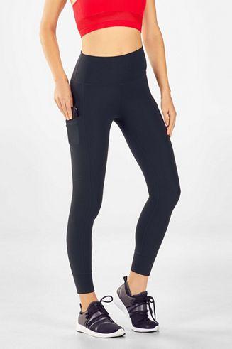 Women s Leggings   Tights  High Waist 068cc5b60d
