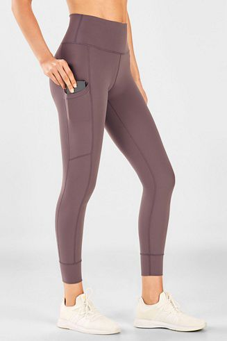 b73165dddb85e5 Leggings & Tights | Gym, Yoga & Sports | Buy online now | 2 for £24 ...