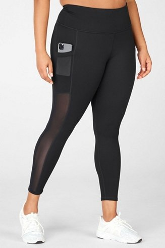 Plus Size Clothing Gym Wear Tights Sports Bras Leggings Buy Online Now 50 Off With Vip Discount Fabletics Uk Shop