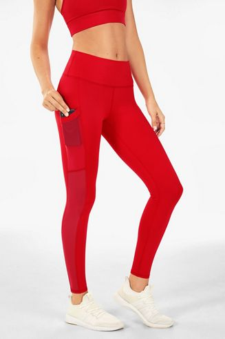 ae61c3ae6 Women's Leggings & Tights: High Waist, Workout & Yoga | Fabletics