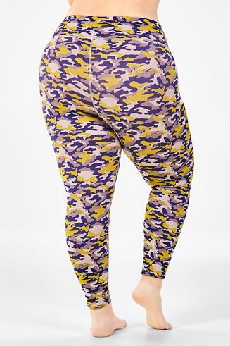 97d05b1bb9 Plus Size Workout Clothes and Activewear