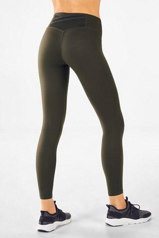 1900b269 Women's Leggings & Tights: High Waist, Workout & Yoga | Fabletics