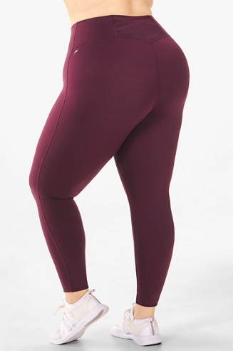 90f48e7819c4f Plus Size Workout Clothes and Activewear