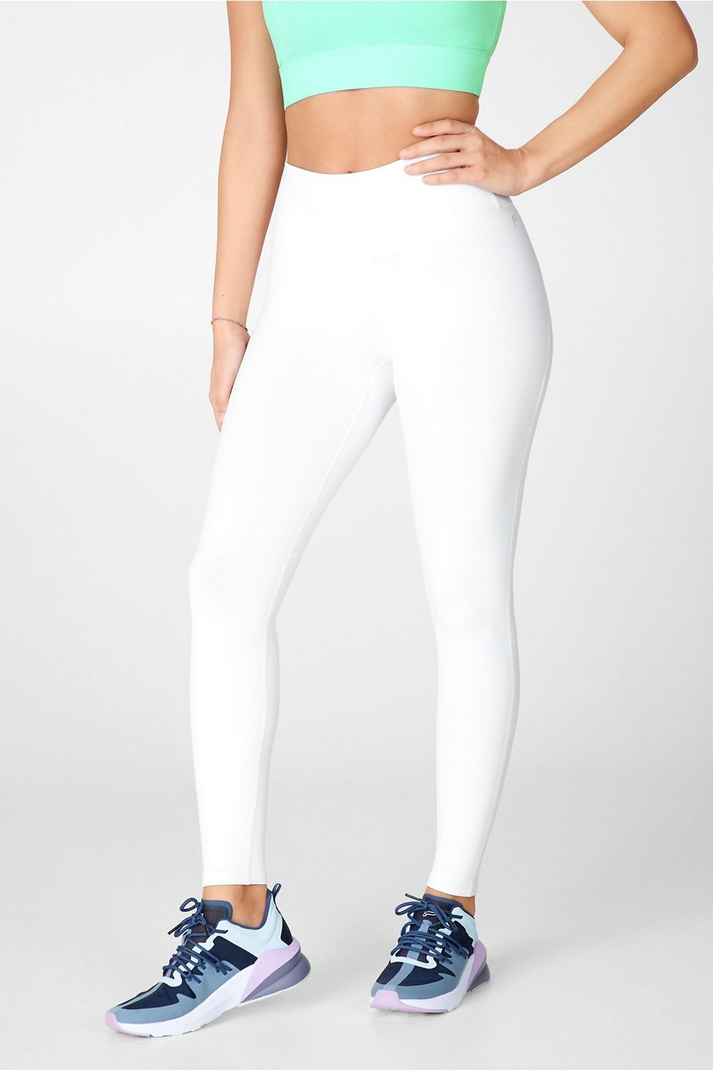 new collection outlet online hot-selling High-Waisted Powerhold® Legging