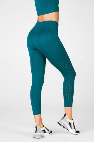 0a4706968aa1 Women's Leggings & Tights: High Waist, Workout & Yoga | Fabletics