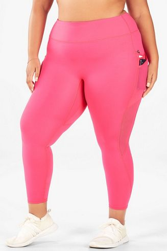 7f0b2a81df522 Plus Size Clothing | Gym Wear, Tights, Sports Bras & Leggings | Buy ...