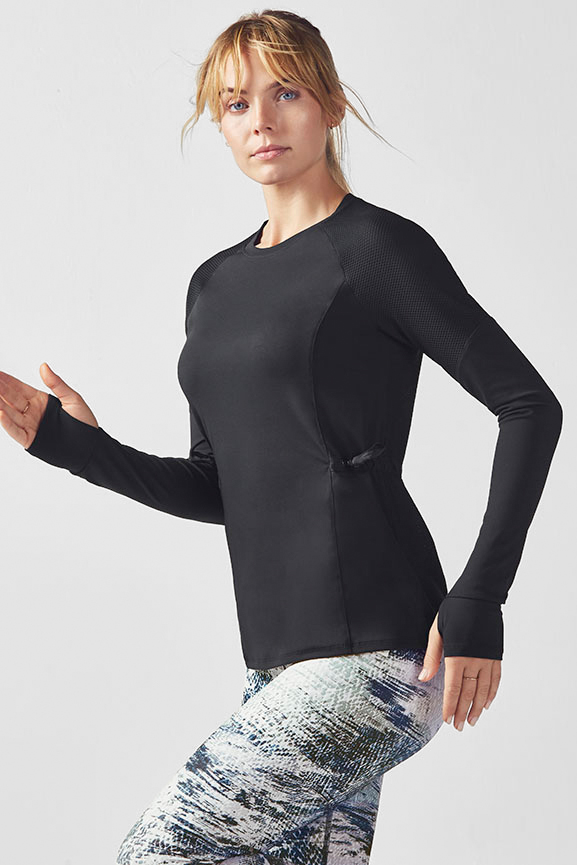 f48efe527eefe Welcome back to Fabletics!