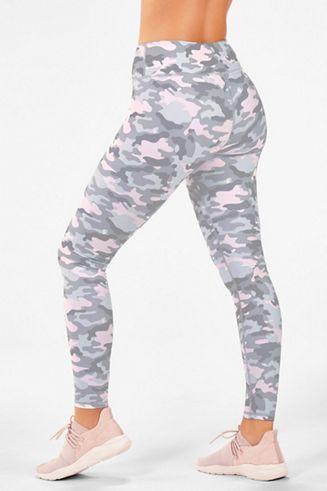 verschiedene Stile neueste Art von ein paar Tage entfernt Sporthosen & Leggings für Damen | Jetzt online kaufen | 2 ...