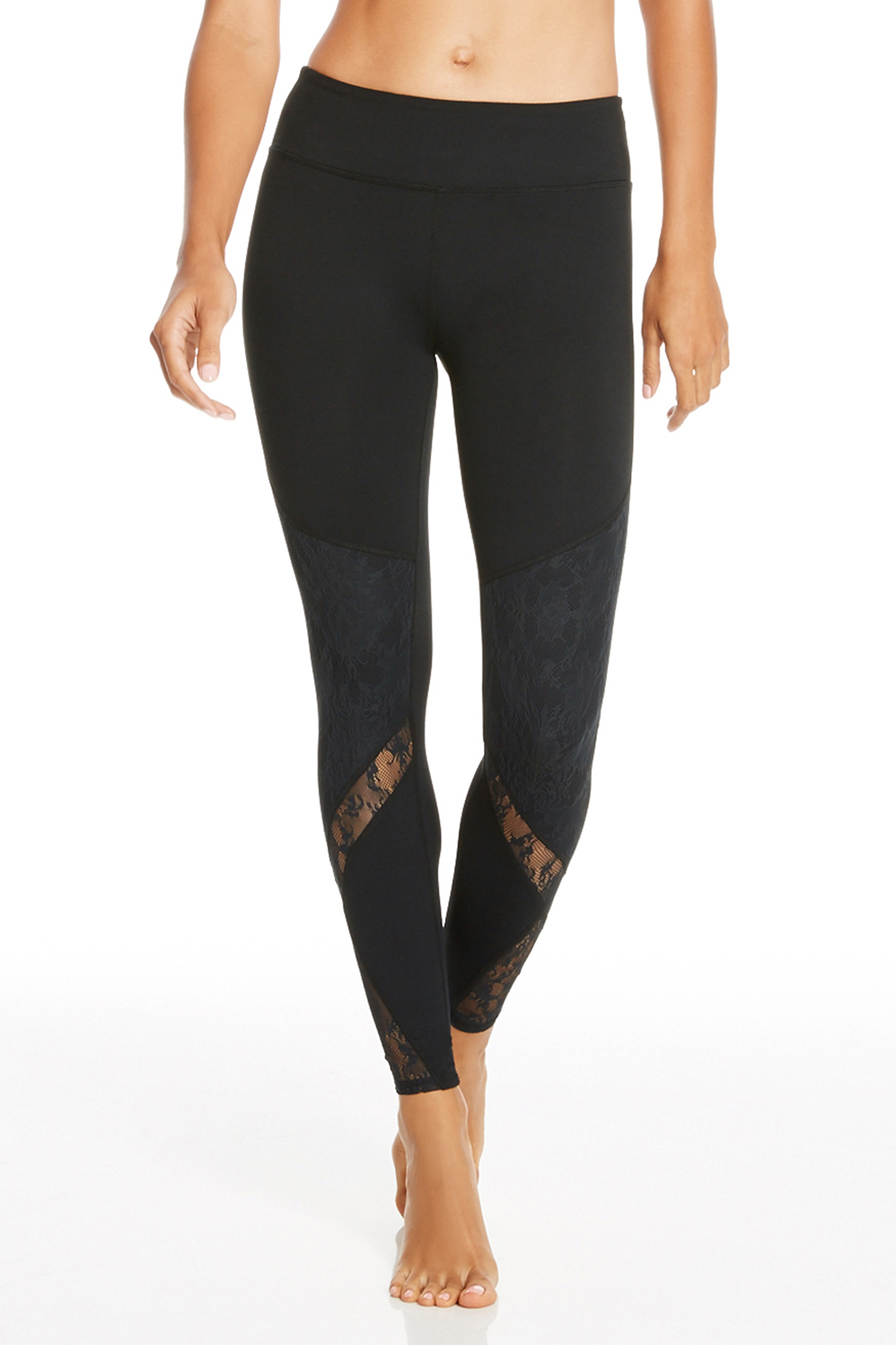 Stay cozy for a night in with fleece-lined leggings or go out on the town in faux leather leggings for women. Shop online today & get free shipping over $50! Maximum items allowed.