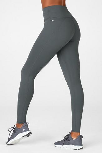 neuartiges Design weltweit bekannt am billigsten Sport-Leggings & Lauf-Tights für Damen | Fitness, Yoga ...