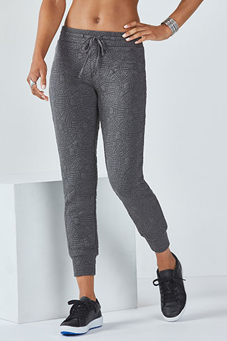Workout, Running, Compression & Yoga Pants for Women | Fabletics