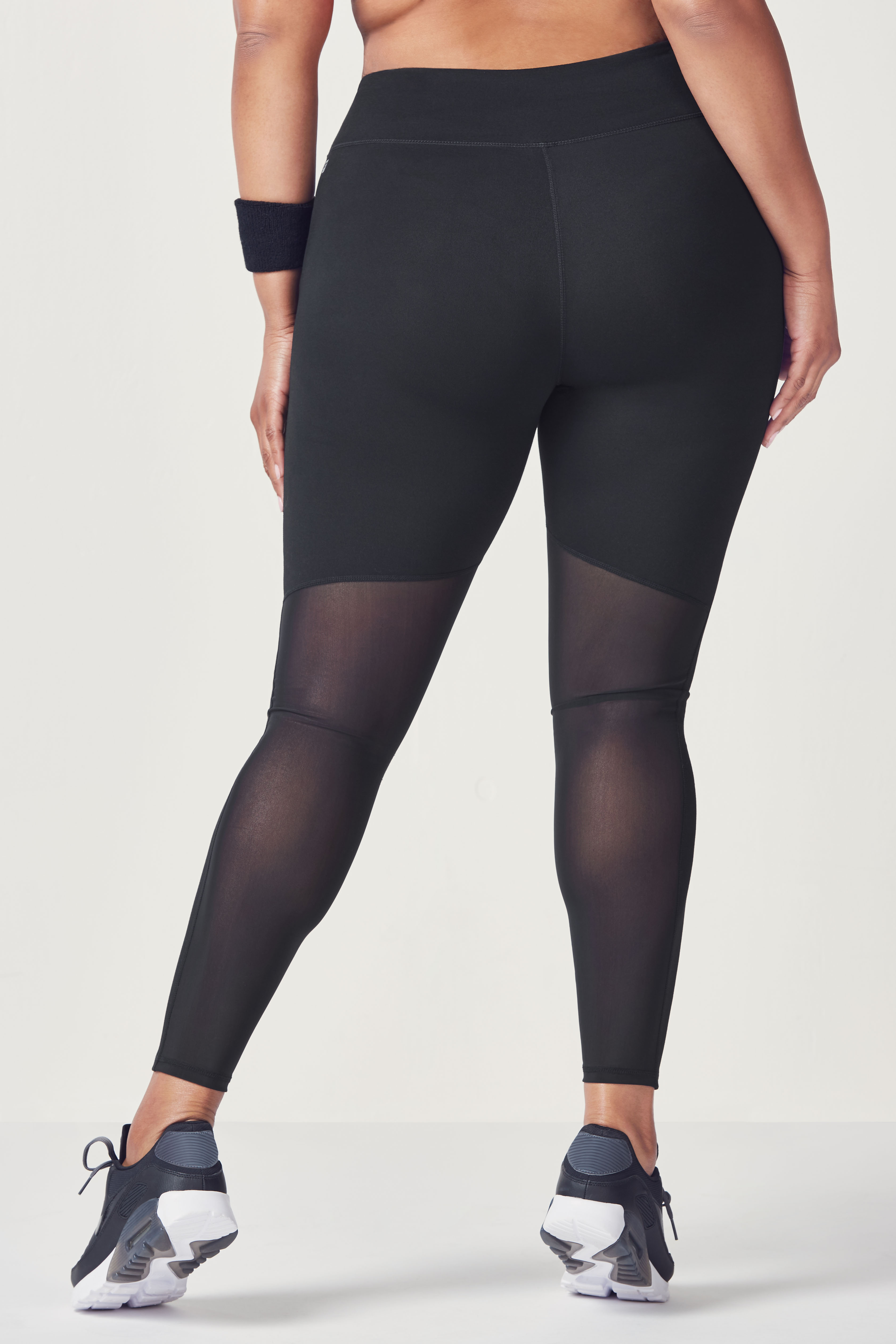 1c3a24efaeb27 Welcome back to Fabletics!