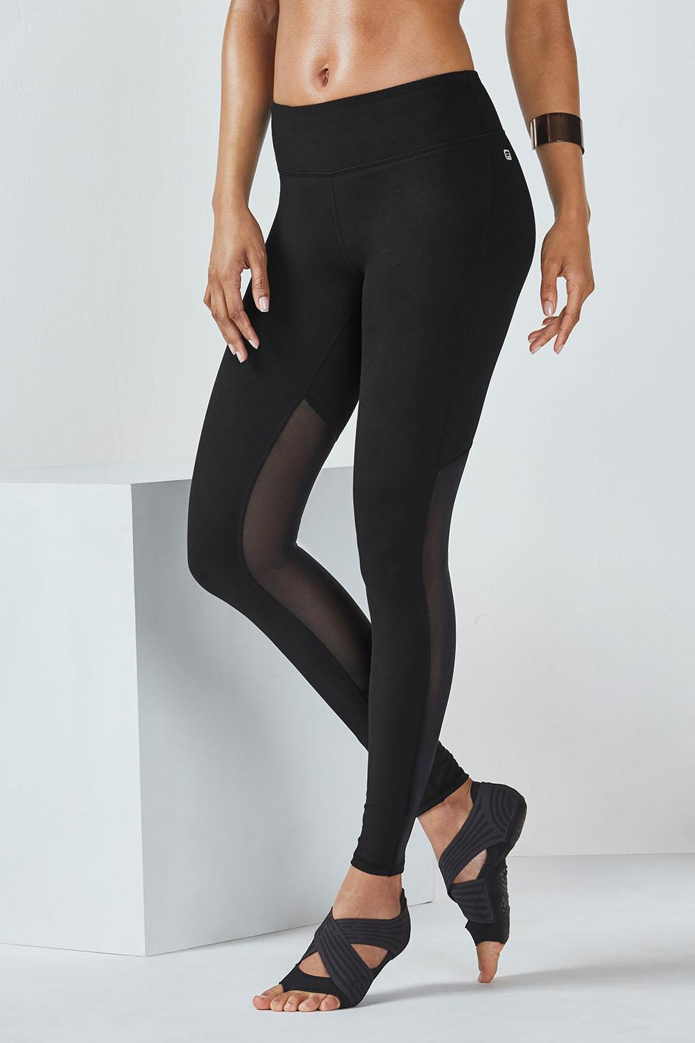 ae9a2e92b7703 Rocha Legging - Fabletics
