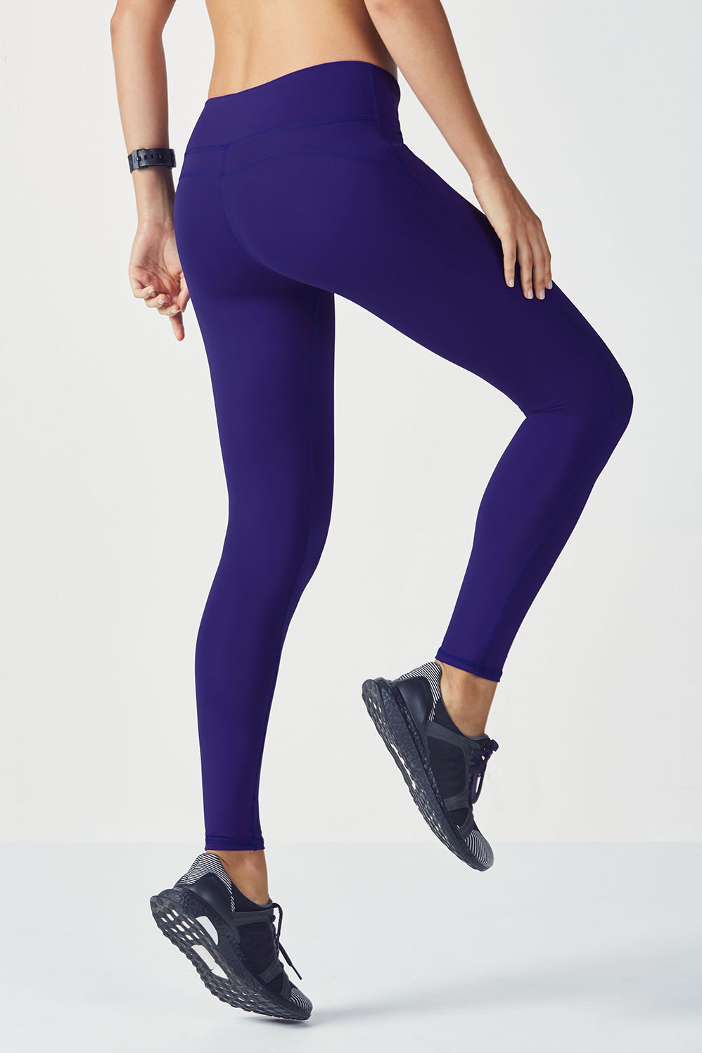 956647fd30872 These New Leggings Change Everything - The Fabletics Blog